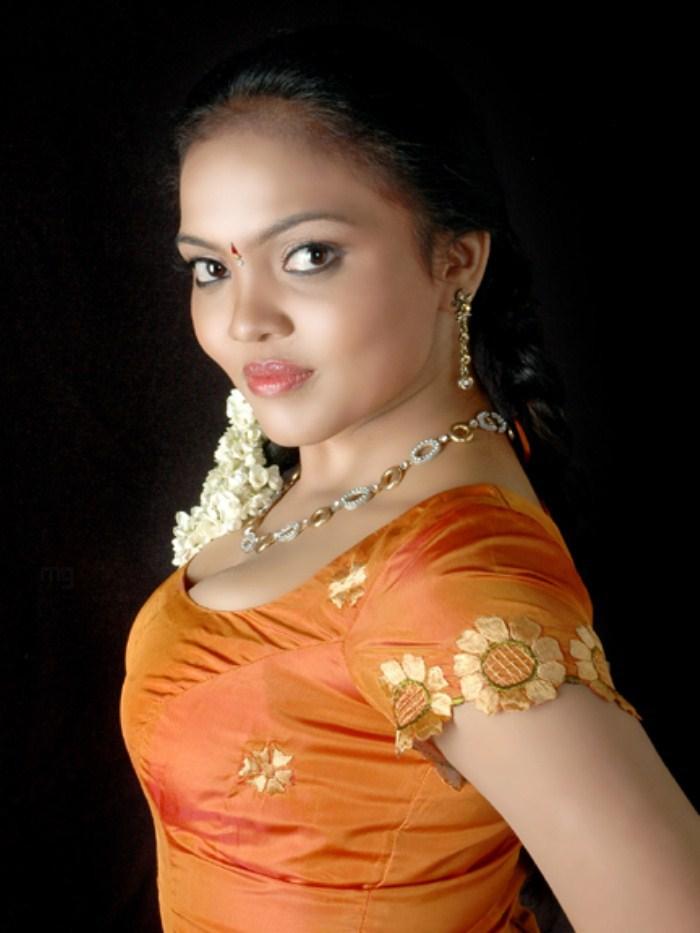 model artis sex indonesia