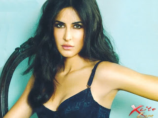 Katrina Kaif Vogue May 2011 HQ pictures