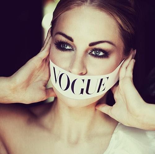 Makeup Tutorial | Tips Makeup 5 Minit Yang Paling Mudah