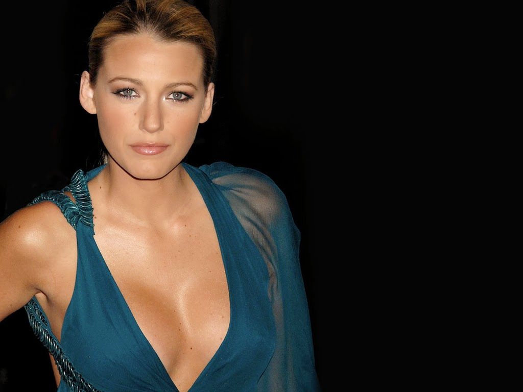Blake Lively pictures 2015 HD wallpapers of Blake Lively Actress and ... блейк лайвли