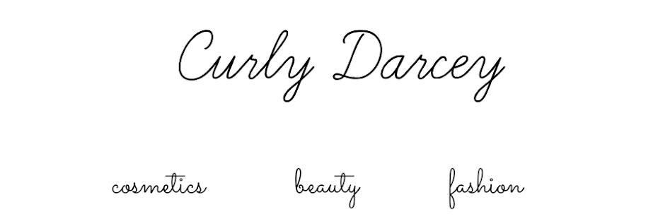 CurlyDarcey