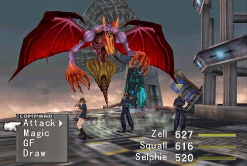 final-fantasy-viii-pc-download-completo-em-torrent