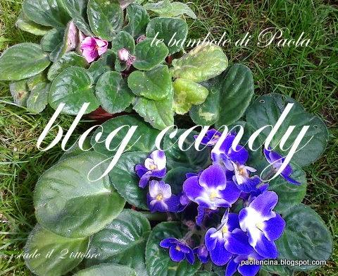 blog candy 3