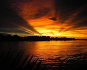 #16 Sunset Wallpaper