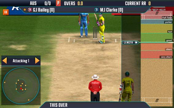 real cricket game download 2015