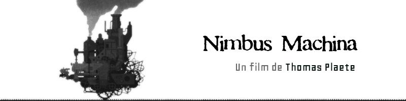 Nimbus Machina