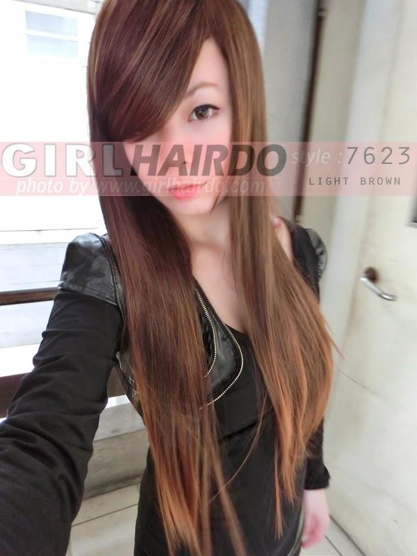 http://1.bp.blogspot.com/-cH3ArMydMug/UyXVZ2YmOPI/AAAAAAAARwE/mj-1bEP5Tgk/s1600/CIMG0173.JPG