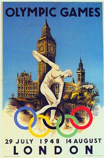 Next London Olympics 2012 : London 2012 Auction Website