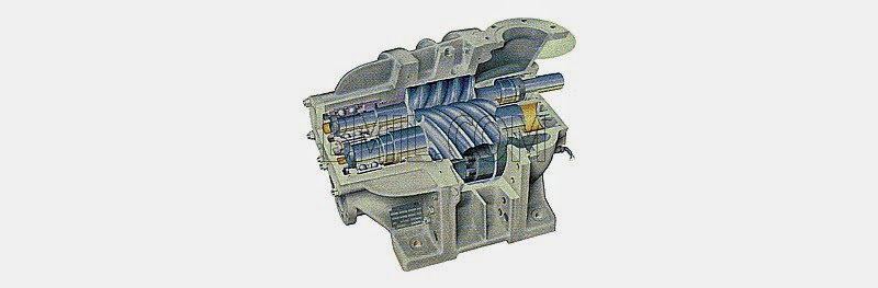 frictionless compressor technology Frictionless compressor technology research papers of last 3 to 5 years.