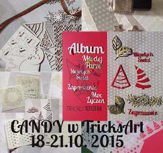 http://tricksartist.blogspot.com/2015/10/nowosci-i-candy.html