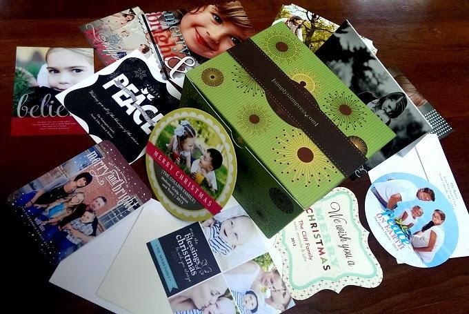 simply impress cards - Simply To Impress Christmas Cards