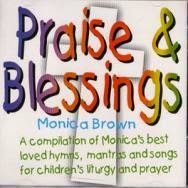 Praise & Blessings