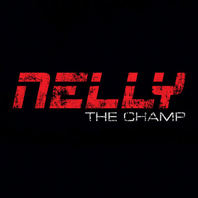 Nelly-The_Champ-WEB-2012-NAVER