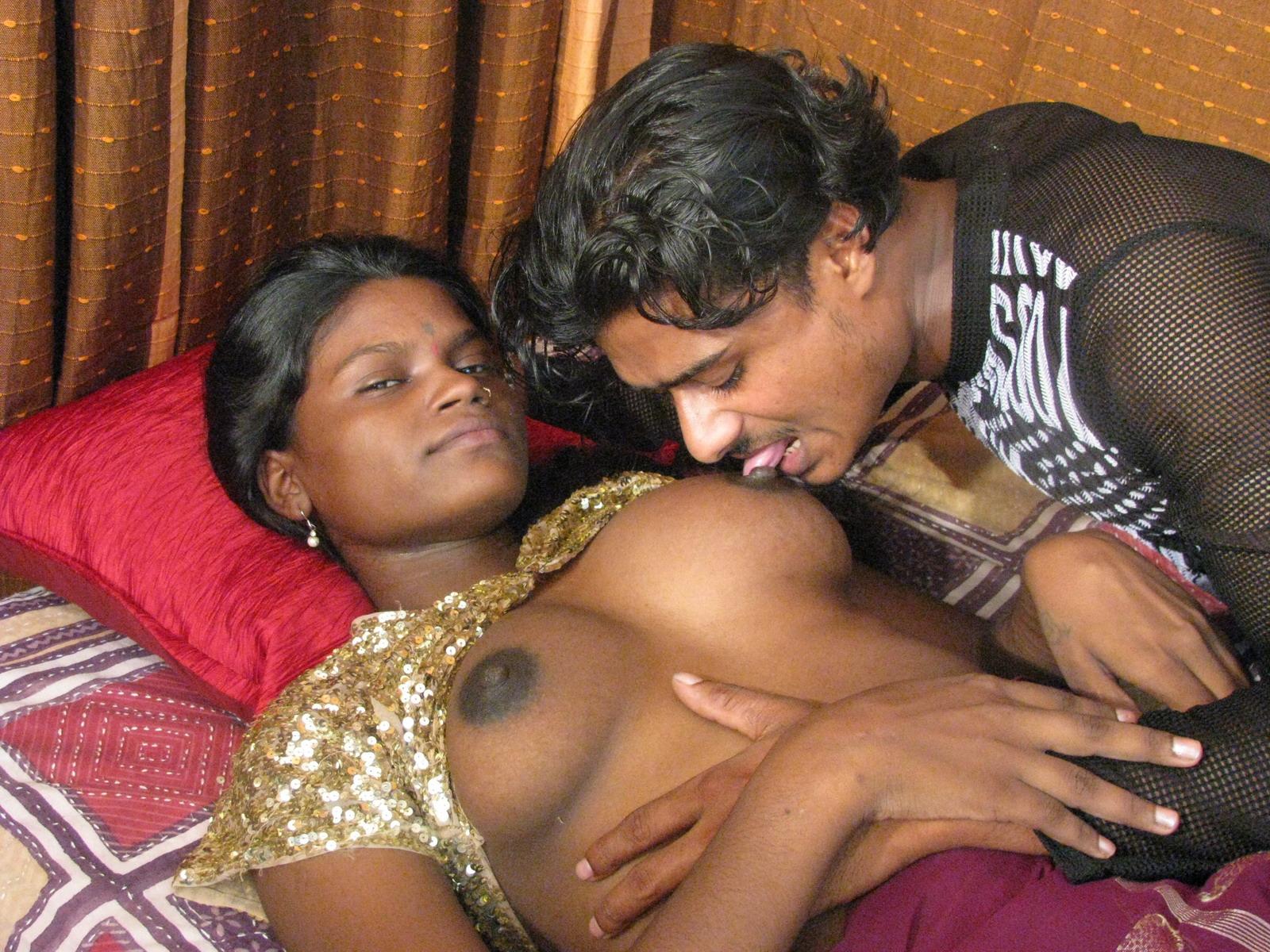 pyaniy-seks-indiya