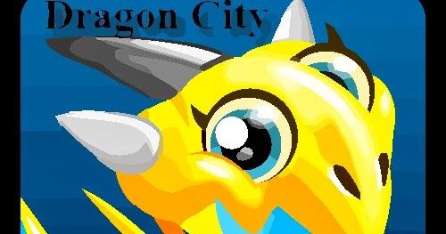 Dragon City para android APK Juegos Pc Tablet y Android