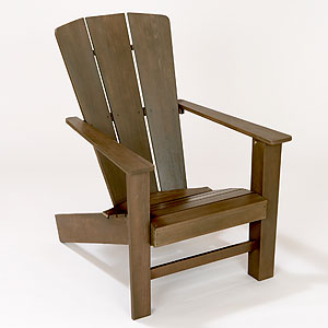 Retropolitan gearing up for summer for Ikea adirondack chairs