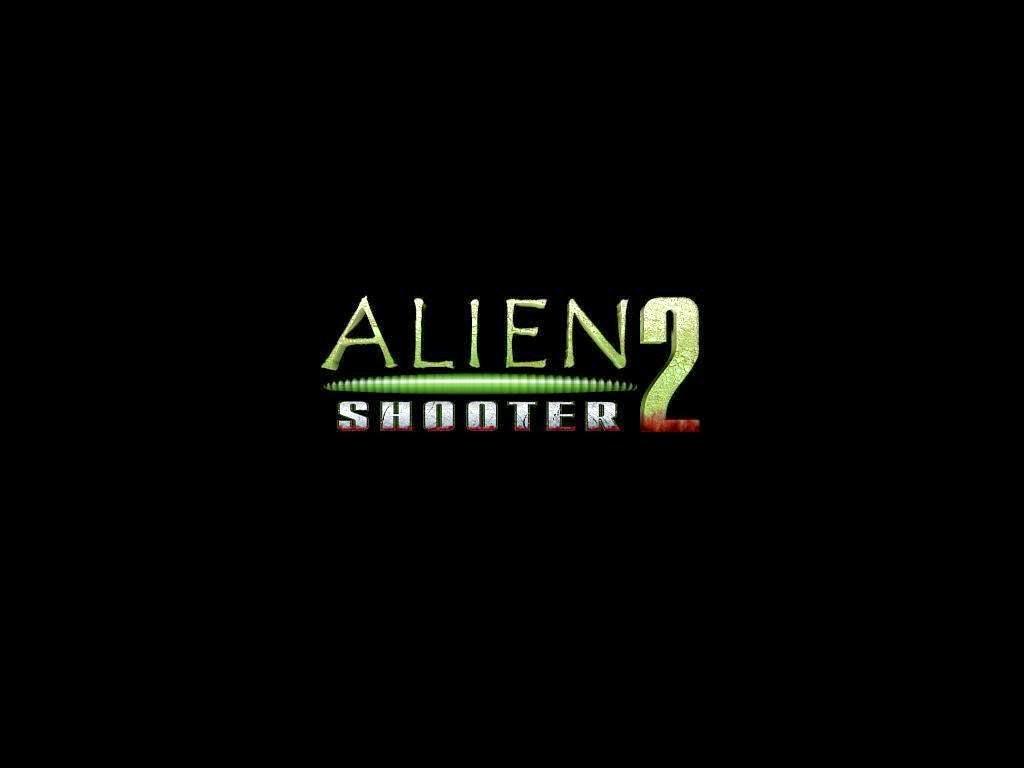 Download Alien Shooter 2