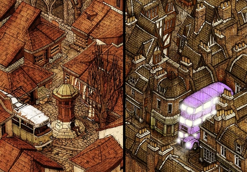 00-Evan-Wakelin-Architectural-Drawings-in-Isometric-Projection-www-designstack-co