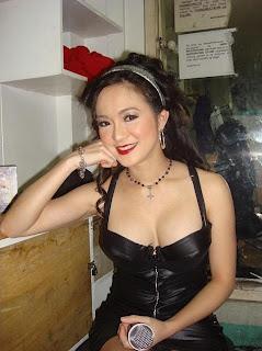 http://pongkring.blogspot.com