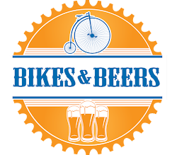 Save on passes and enter to win tickets to Bikes & Beers San Diego - April 8!