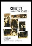 Representación de CUENTOS HECHOS CON RETALES