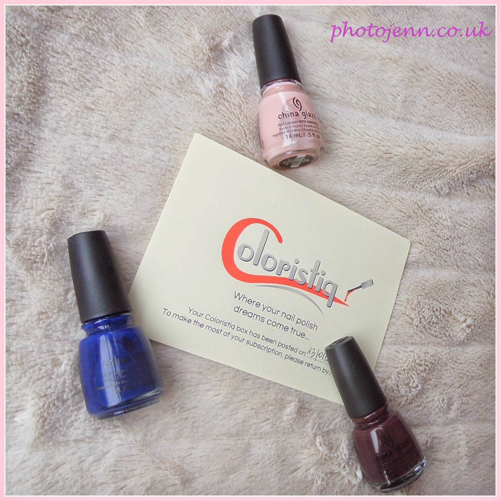 coloristiq-nail-polish-monthly-subscription-box-nails