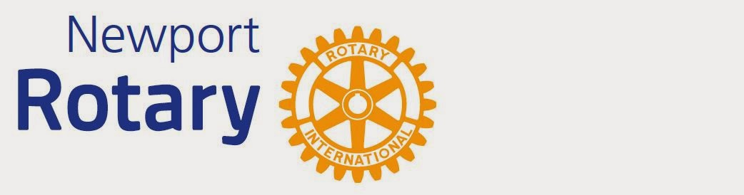 Newport NC Rotary Club