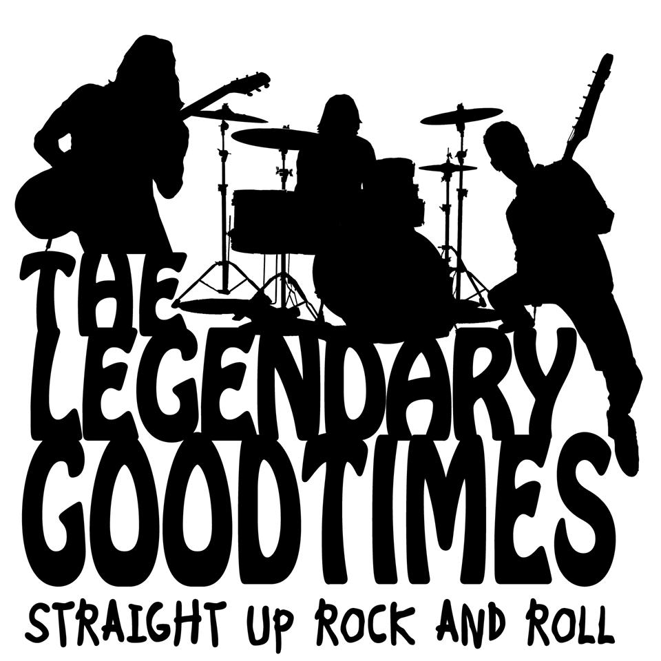 The Legendary Goodtimes