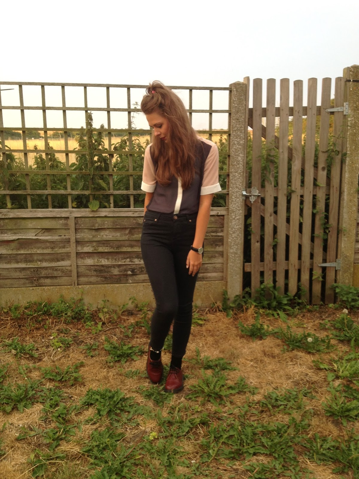 topshop-sale-outfit-on-blog