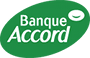 Banque Accord