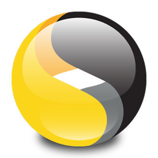 Symantec Network Access