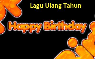 Ucapan ulang tahun untuk sahabat