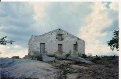 casa velha da qualhada
