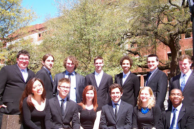 DGS Jazz Class of 2013