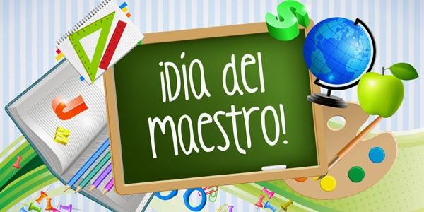EN AREQUIPA 2016: Mariachis para el dia del Maestro en Arequipa