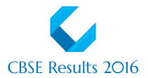 cbseresults.nic.in CBSE Result 2016, CBSE 12th 10th Class Board Result Date