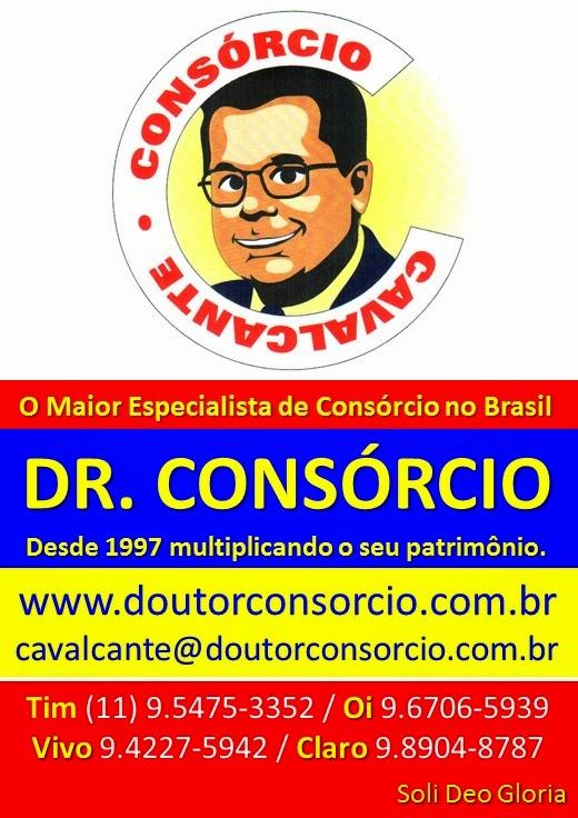 Dr. Consórcio