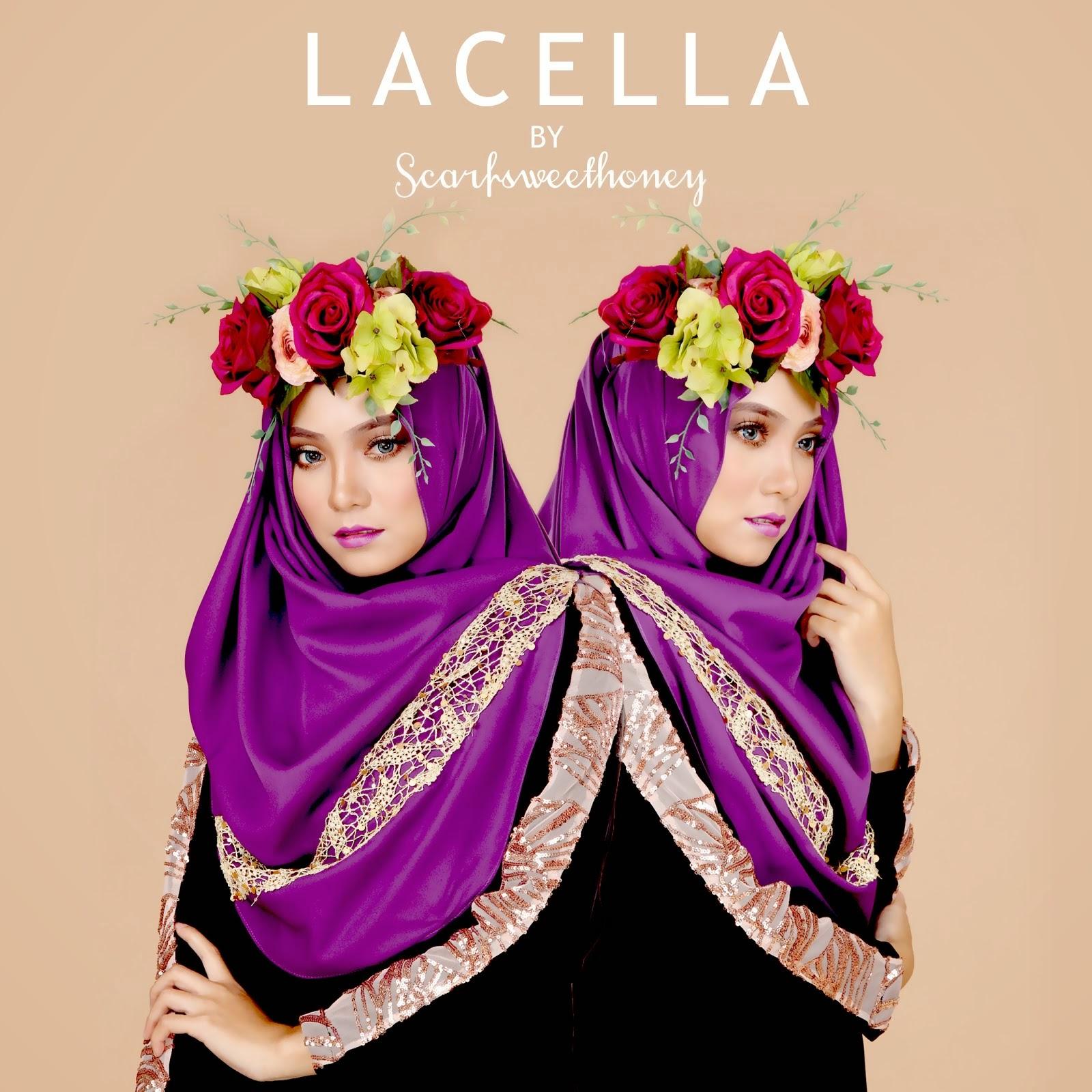 LACELLA