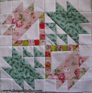how to make a basket quilt pattern block free