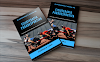 E-book Fisioterapia Paradesportiva