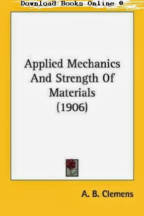 Strength of materials pdf dolapgnetband strength of materials pdf fandeluxe Gallery