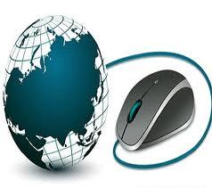 التسويق الإلكتروني على الإنترنت | التسويق الإلكتروني على النت | خدمات التسويق الإلكتروني | التسويق الإلكتروني وأدواته | التسويق الإلكتروني العام | التسويق الإلكتروني المتخصص | التسويق الإلكتروني بالإنترنت | التسويق الإلكتروني بالنت