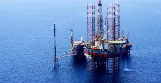 """Ενεργειακοί κολοσσοί στη Δ. Ελλάδα για το πετρέλαιο – Όταν κάποιοι επέμεναν ότι """"πετρέλαιο δεν υπάρχει""""!"""