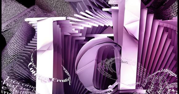 Activador Para Autodesk 2014.html | Autos Post