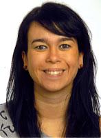 Lda. Anna Miravete. Farmacéutica,                                            Especialista Dpda en Nutrición y Dietética de L'Espai Salut
