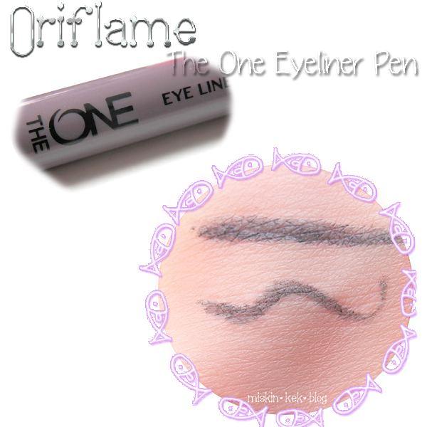 oriflame-kece-uclu-eyeliner-pen-kullananlar