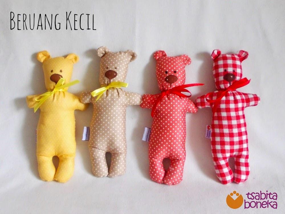 gambar hewan - foto boneka beruang