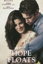 Watch Hope Floats 1998 Megavideo Movie Online