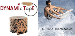 Curso de Dynamic Tape