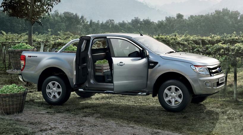 ford-ranger-2012-ford-ranger-2012.jpg